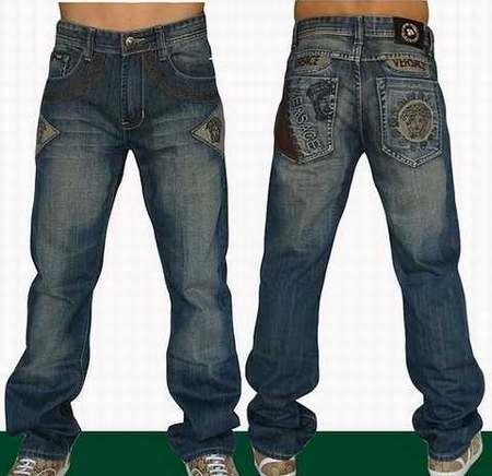 sweat homme pepe jeans pas cher jean femme equitation jeans diesel femme tunisie. Black Bedroom Furniture Sets. Home Design Ideas