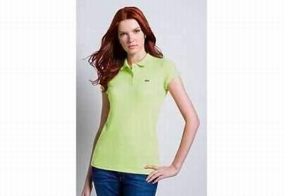 Polo homme de marque chemise lacoste vente en ligne polo lacoste homme prix d - Vente en ligne discount ...