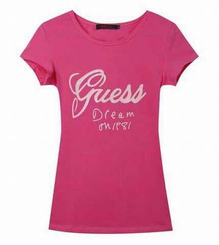 pyjama femme batman pjs kodiak femme pyjama petite fille pas cher. Black Bedroom Furniture Sets. Home Design Ideas