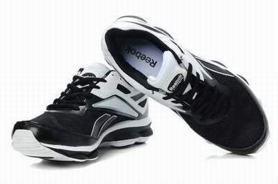 Avis chaussures reebok realflex basket reebok easytone rose - Chaussures de danse de salon pas cher ...