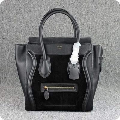 sac a langer marque luxe marque sac a dos ryan gosling sac main marque italienne. Black Bedroom Furniture Sets. Home Design Ideas