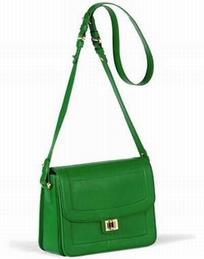 photo sac vert amande la redoute sac tennis prince vert. Black Bedroom Furniture Sets. Home Design Ideas