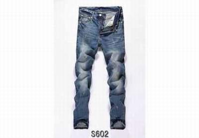 sac levis jeans soldes jeans levis pas cher femme jeans levis iakop 8w7. Black Bedroom Furniture Sets. Home Design Ideas