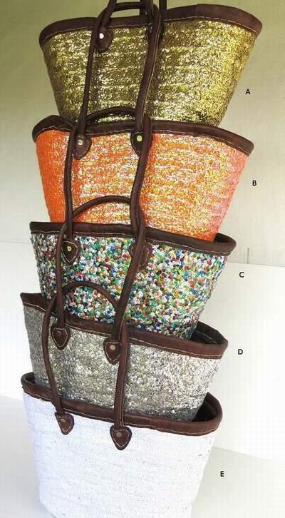sac panier osier sac en osier grossiste sac en osier en. Black Bedroom Furniture Sets. Home Design Ideas