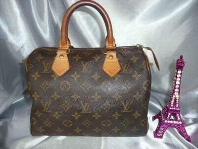 f4f60a5e9f Sac Louis Vuitton Forme Bowling | Stanford Center for Opportunity ...