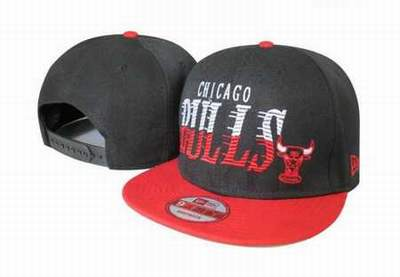 Taille casquette nba xxl snapback chicago bulls nba - Casquette chicago bulls pas cher ...