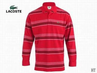 tee shirt lacoste au meilleur prix chemise lacoste ligne polo lacoste noir pas cher. Black Bedroom Furniture Sets. Home Design Ideas