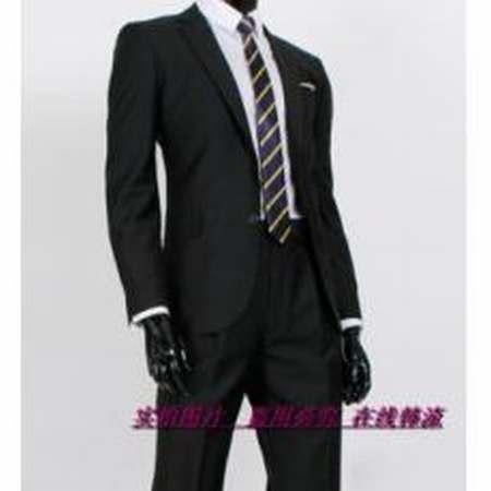 costume tweed pas cher costume short homme asos. Black Bedroom Furniture Sets. Home Design Ideas