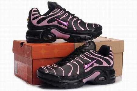 chaussure de foot pas cher maroc maillot foot pas cher lyon. Black Bedroom Furniture Sets. Home Design Ideas