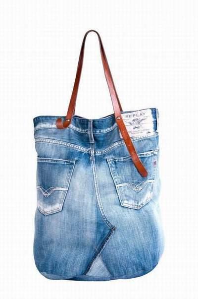 sac besace jean sac birkin bleu jean. Black Bedroom Furniture Sets. Home Design Ideas