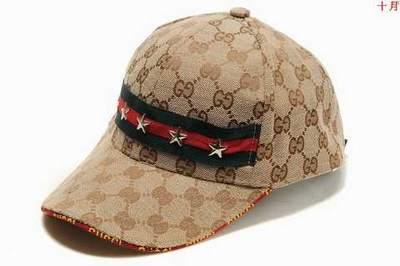 Vente casquette en ligne casquette pas cher vans casquette new era grise - Vente discount en ligne ...