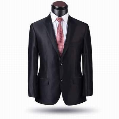 Veste costume armani homme taille 44 costume annee 80 pas cher costume quest dlc armani - Veste annee 80 ...